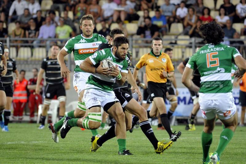 Benetton-Treviso-Rugby-Profilo-twitter-Benetton-1-e1474279605594.jpg