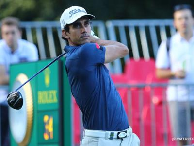 Golf, l'European Tour torna a Las Palmas per il Gran Canaria Lopesan Open 2021