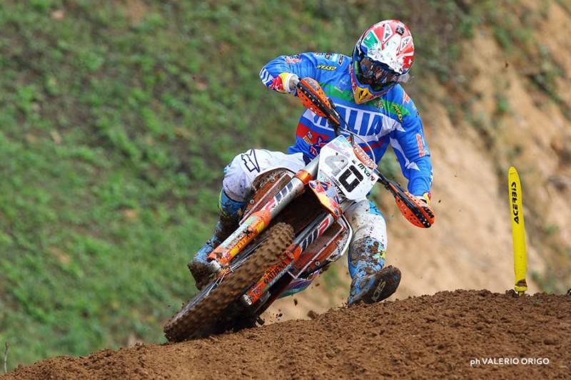 Cairoli-Motocross-Valerio-Origo.jpg