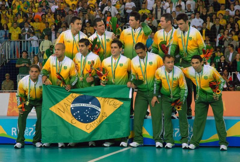 Calcio-a-5-Brasile-Wikipedia.jpg