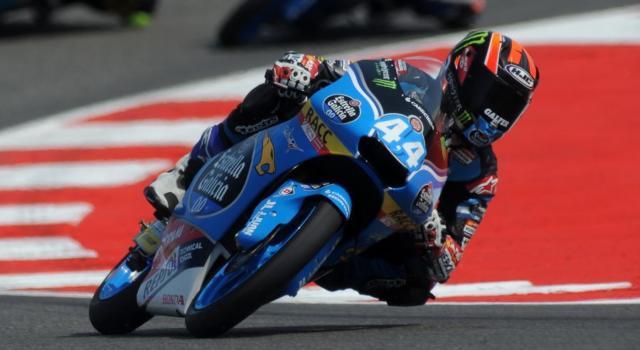 Moto3, GP Spagna 2017 – Gara: Canet beffa Romano Fenati all'ultimo respiro. 3° Mir, sempre più leader del Mondiale