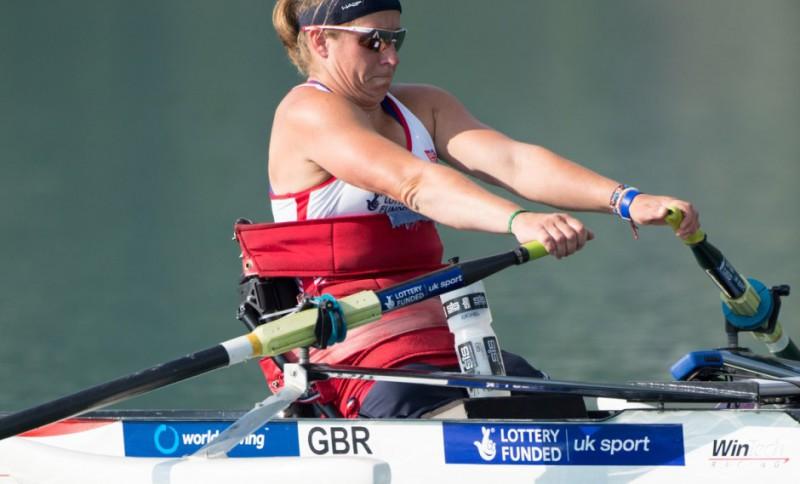 Canottaggio-Paralimpiadi-Rachel-Morris.jpg