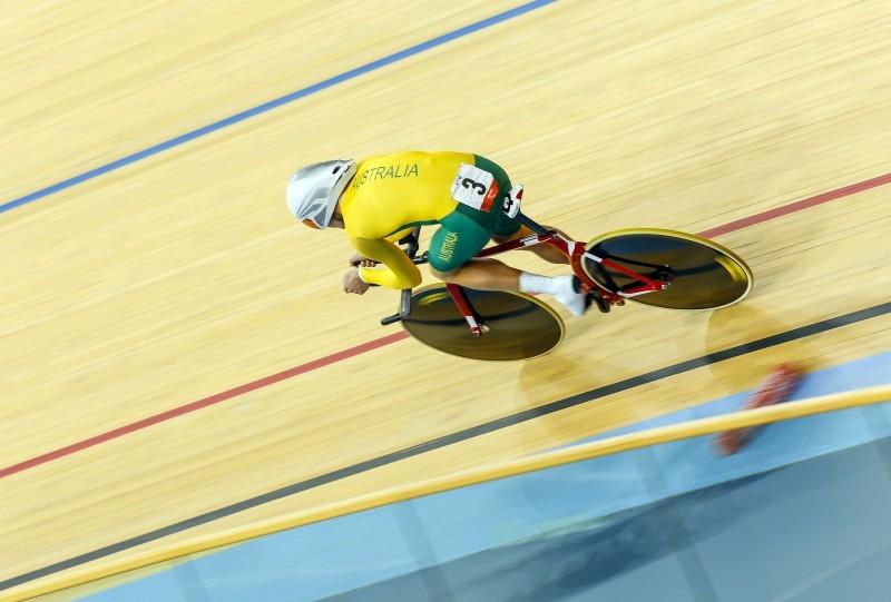 Ciclismo-Paralimpiadi-Michael-Gallagher.jpg