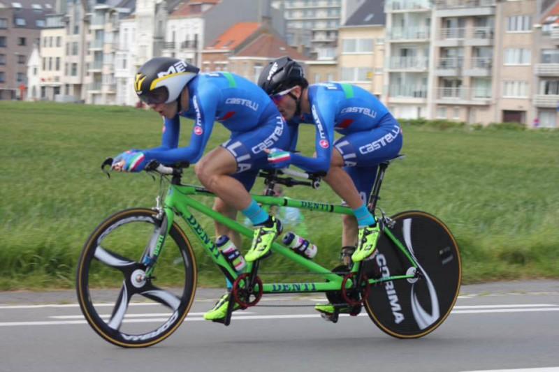 Emanuele-Bersini-ciclismo-paralimpiadi-rio-2016-facebook-bersini.jpg