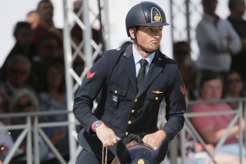 Equitazione-Lorenzo-De-Luca-FISE.jpg