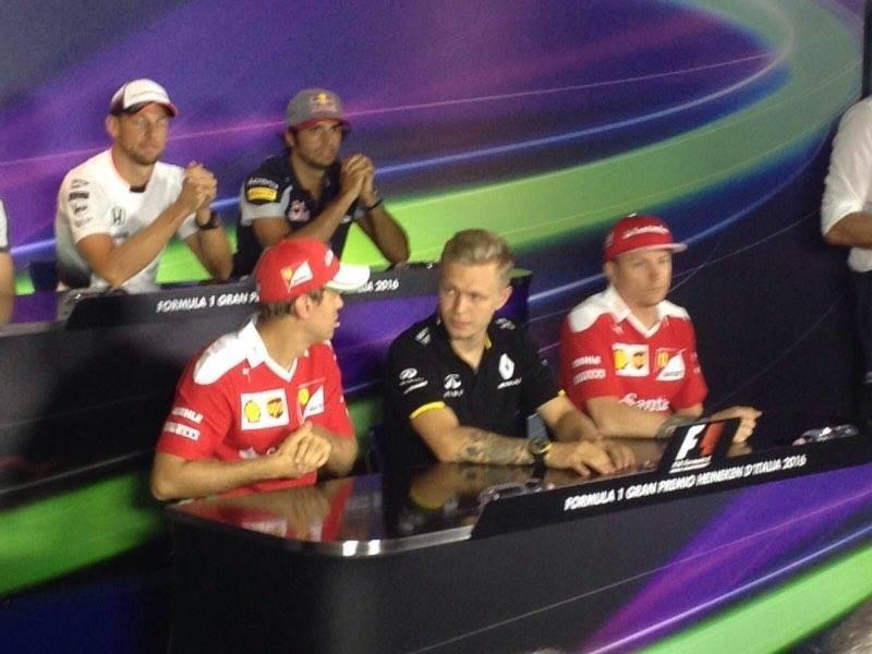 F1-vettel-raikkonen-conferenza-piloti-monza-foto-cattagni.jpg