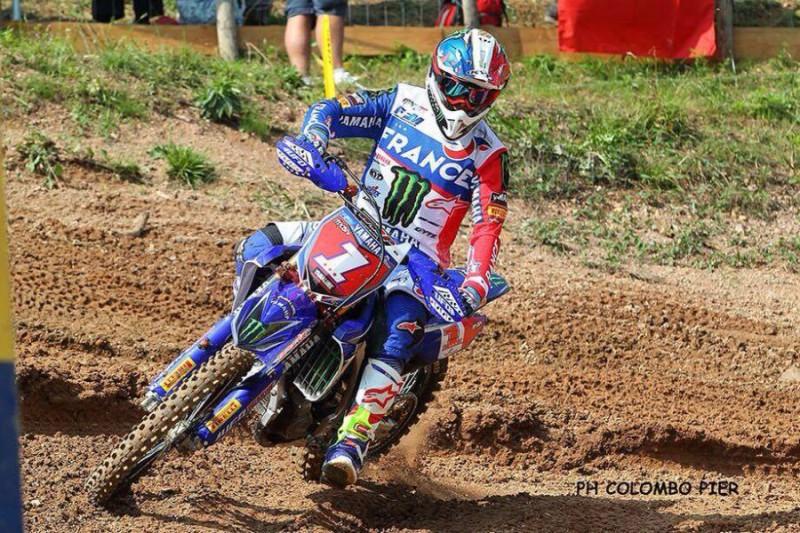 Febvre-Motocross2-Pier-Colombo.jpg