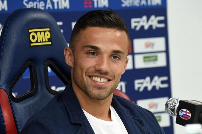 Federico-Di-Francesco-calcio-foto-facebook-bologna-2.jpg