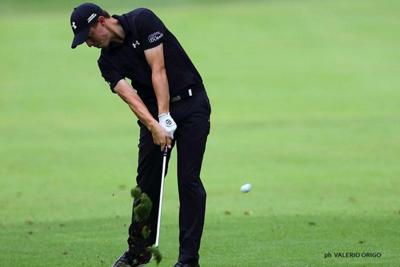 Fitzpatrick-Golf-Valerio-Origo-1.jpg