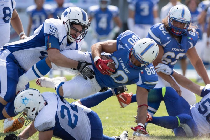 Football_Americano_Blue-Team_Giulio-Busi.jpg