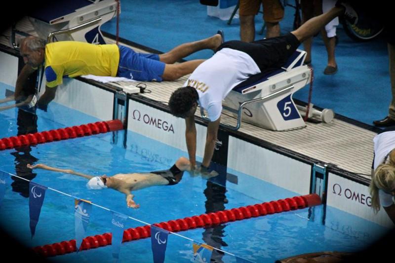 Francesco-Bettella-nuoto-paralimpico-foto-finp-facebook.jpg