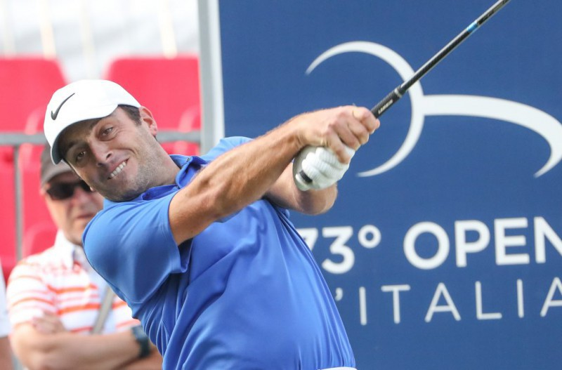 Francesco-Molina-Open-dItalia-2016-Golf-Profilo-Twitter-Federgolf-e1473963071135.jpg