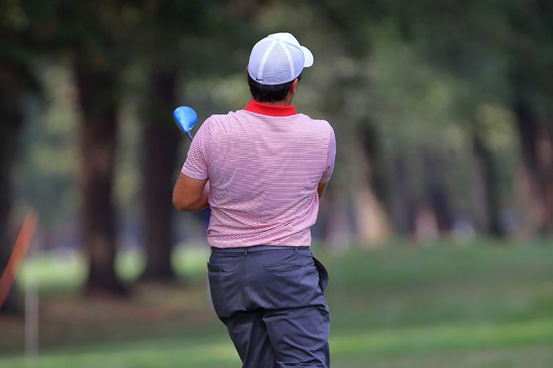 Francesco-Molinari-Golf-Valerio-Origo.jpg