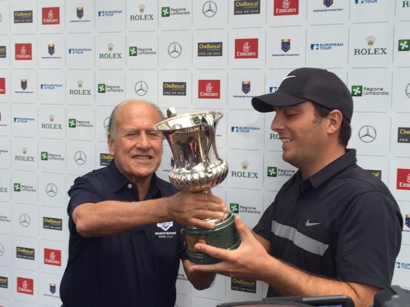 Francesco-Molinari-Open-dItalia-2016-golf-profilo-Twitter-Federgolf-e1474217905950.jpg
