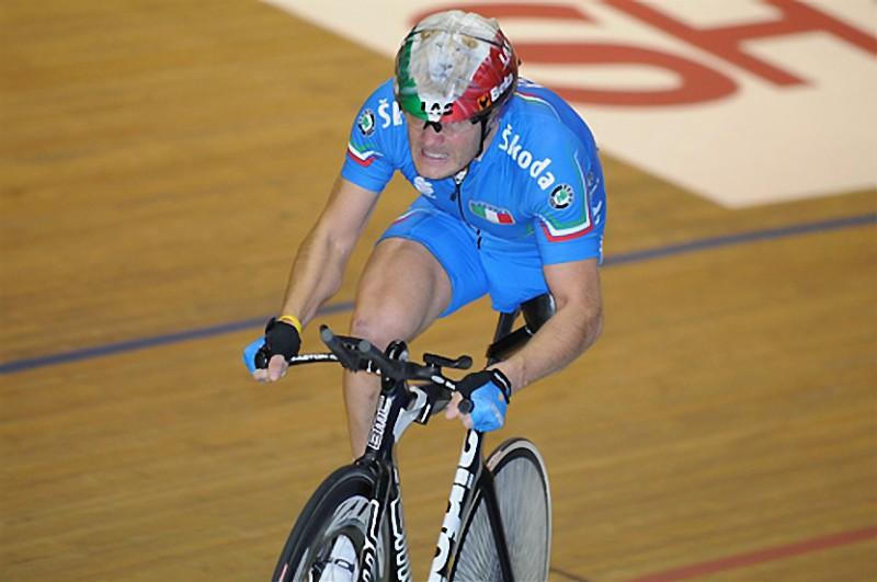 Giancarlo-Masini-ciclismo-paralimpiadi-2016.jpg