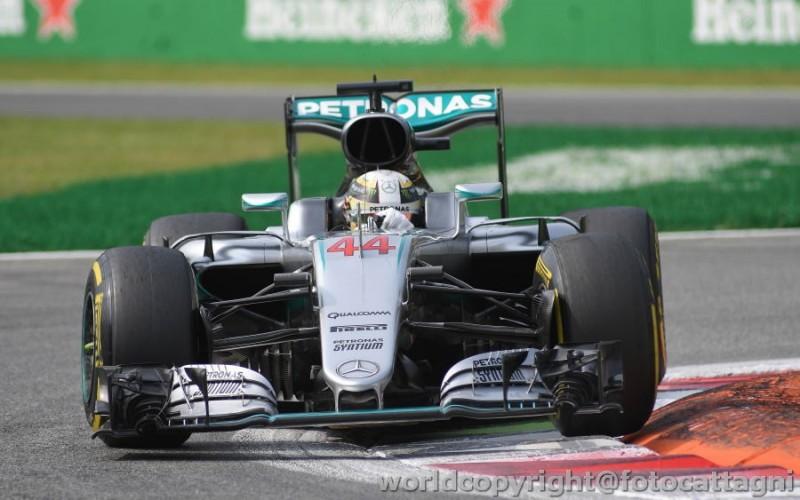 Hamilton-10-Monza-Foto-Cattagni.jpg