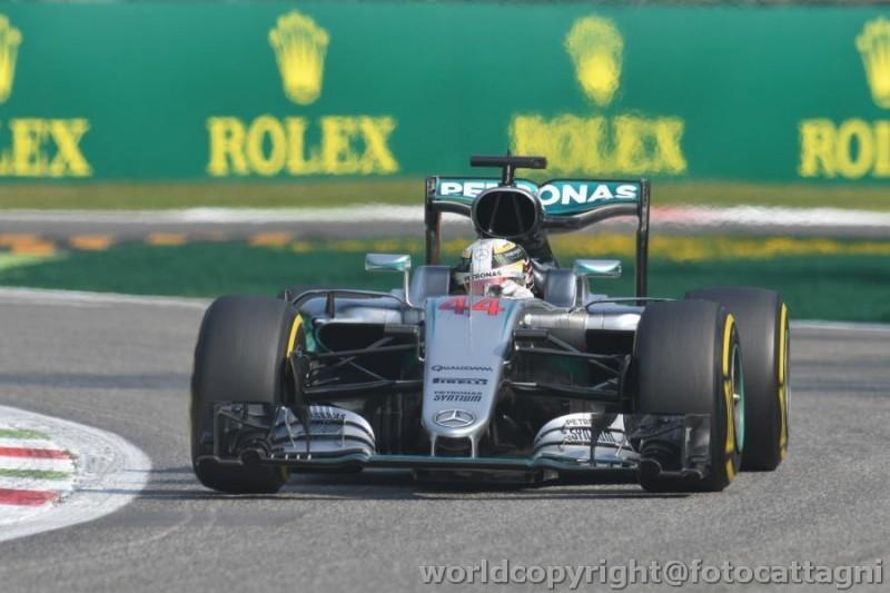 Hamilton-Monza-Foto-Cattagni-2.jpg