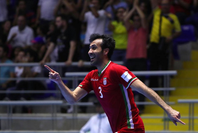 Iran-calcio-a-5-mondiali-2016-foto-facebook-fifa-futsal-world-cup-2.jpg