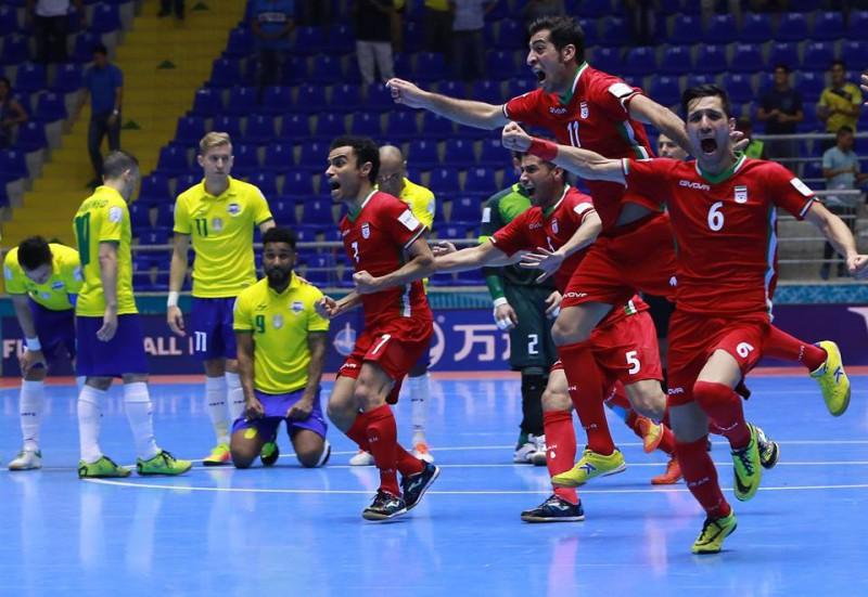 Iran-calcio-a-5-mondiali-2016-foto-facebook-fifa-futsal-world-cup.jpg