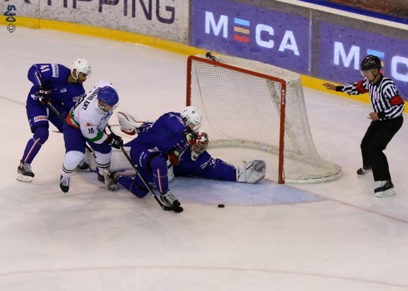 Italia-Francia-hockey-su-ghiaccio-preolimpico-oslo-216-foto-carola-semino-per-OA-2.jpg