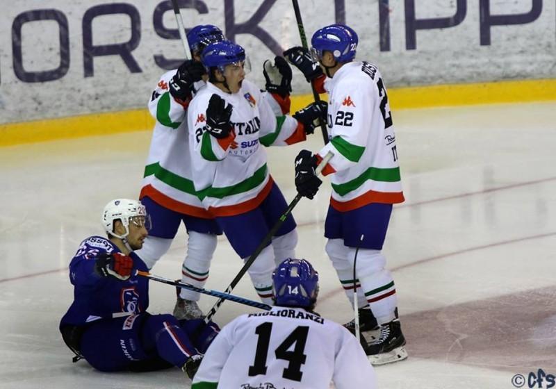 Italia-Francia-hockey-su-ghiaccio-preolimpico-oslo-216-foto-carola-semino-per-OA-3.jpg