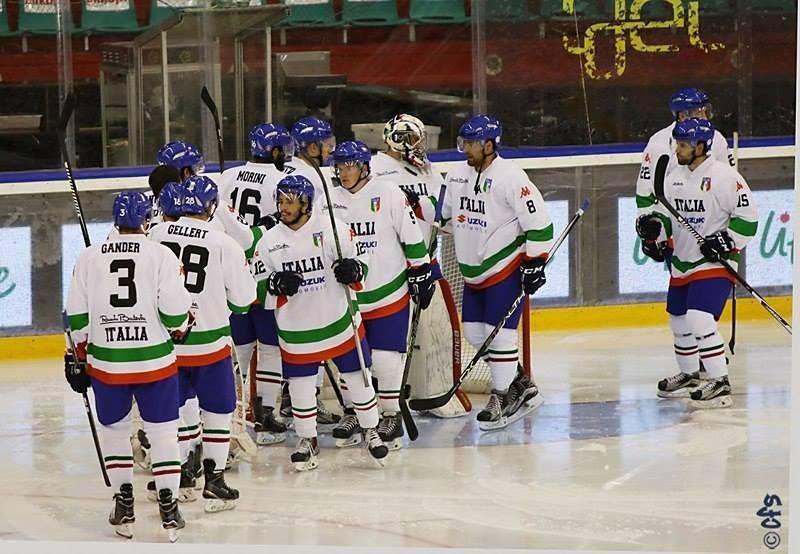 Italia-Francia-hockey-su-ghiaccio-preolimpico-oslo-216-foto-carola-semino-per-OA-4.jpg
