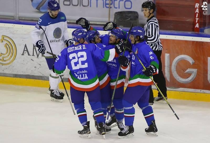 Italia-Kazakistan-hockey-su-ghiaccio-preolimpico-oslo-2016-foto-carola-semino-per-OA.jpg