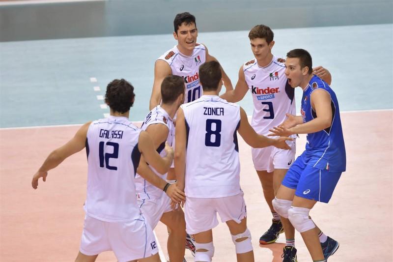 Italia-U20-volley.jpg