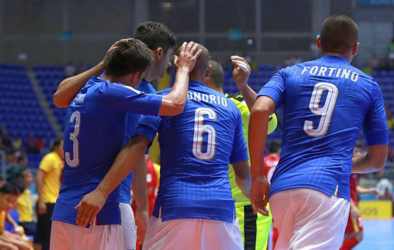 Italia-calcio-a-5-Mondiali-2016-foto-facebook-fifa-futsal-world-cup.jpg