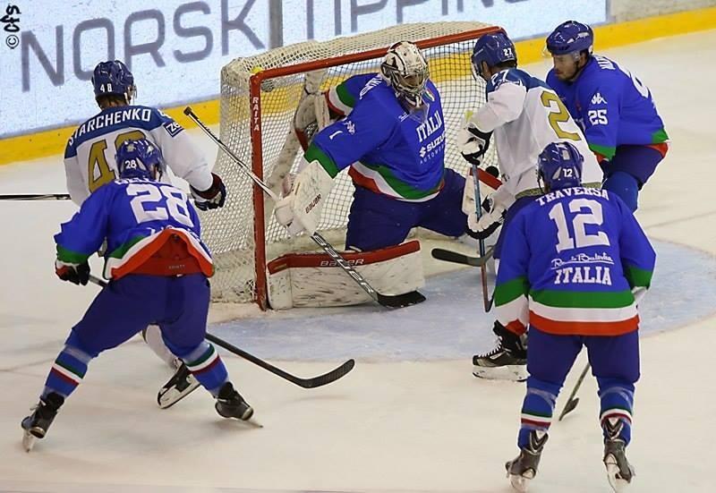 Italia-kazakistan-hockey-su-ghiaccio-preolimpico-Oslo-2016-foto-carola-semino-per-OA-3.jpg