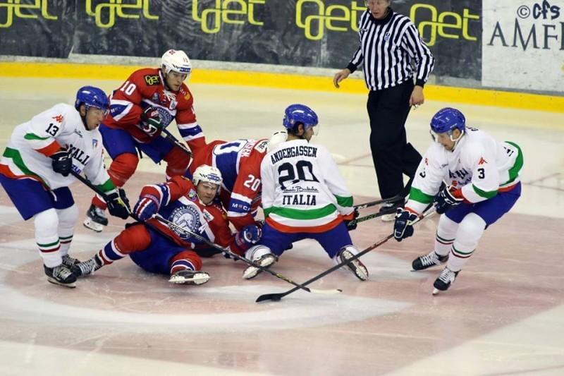 Italia-norvegia-preolimpico-hockey-ghiaccio-oslo-2016-foto-carola-semino-per-OA-4.jpg