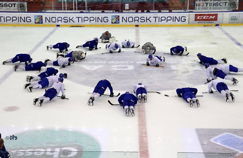 Italia-preolimpico-hockey-ghiaccio-oslo-2016-foto-carola-semino-per-OA.jpg