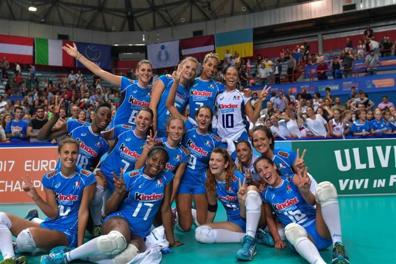 Italia-volley-Montecatini.jpg