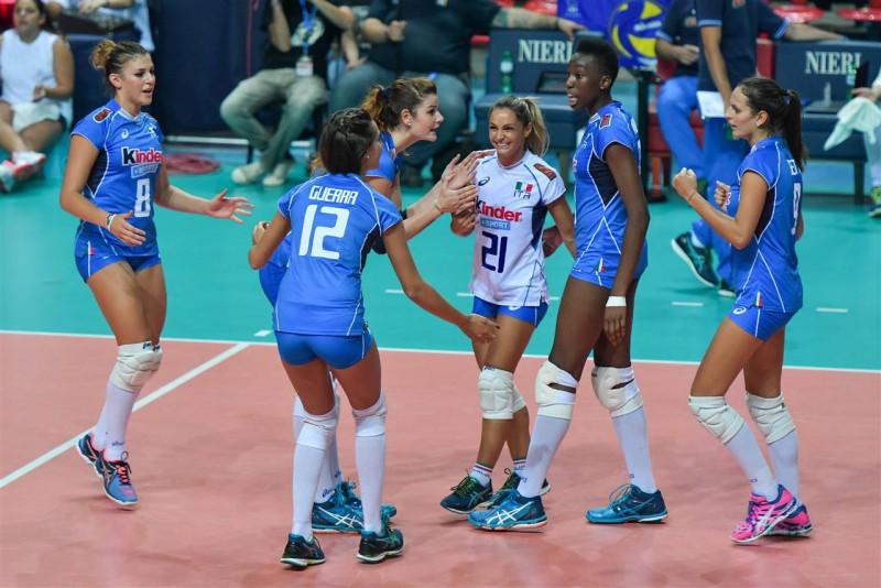 Italia-volley-Montecatini-2.jpg