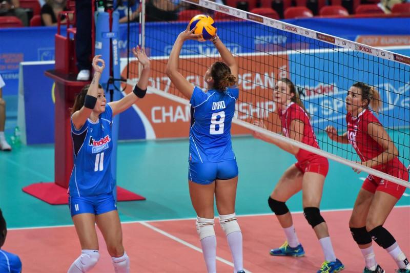 Italia-volley-Montecatini-3.jpg