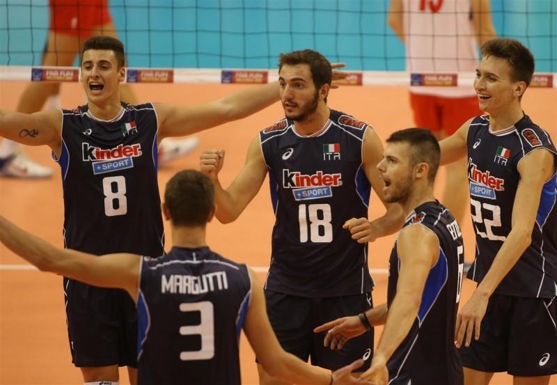Italia-volley-U20-Europei.jpg