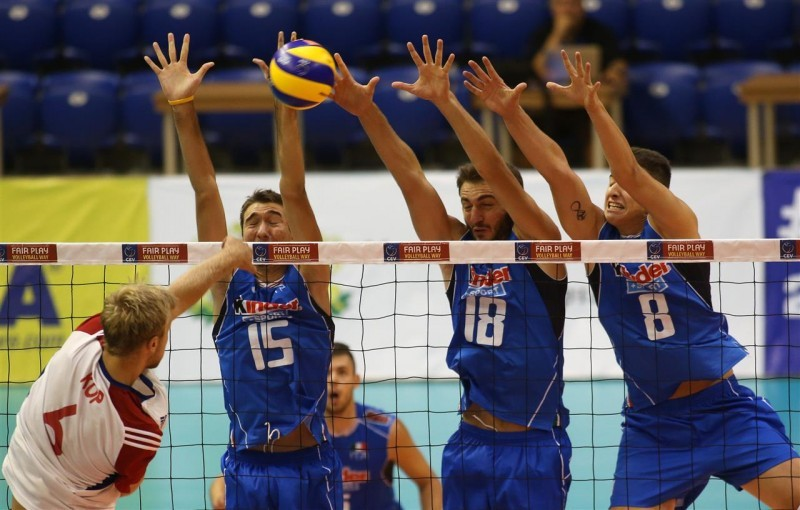 Italia-volley-U20-maschile.jpg