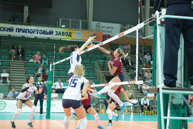 Italia-volley-femminile-qual-Europei-2017.jpg