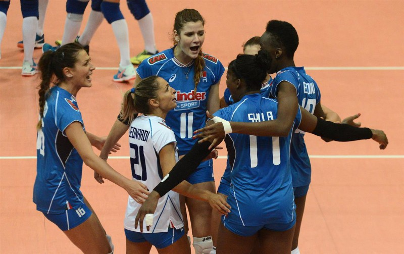 Italia-volley-femminile-qualificazioni-Europei-2017.jpg