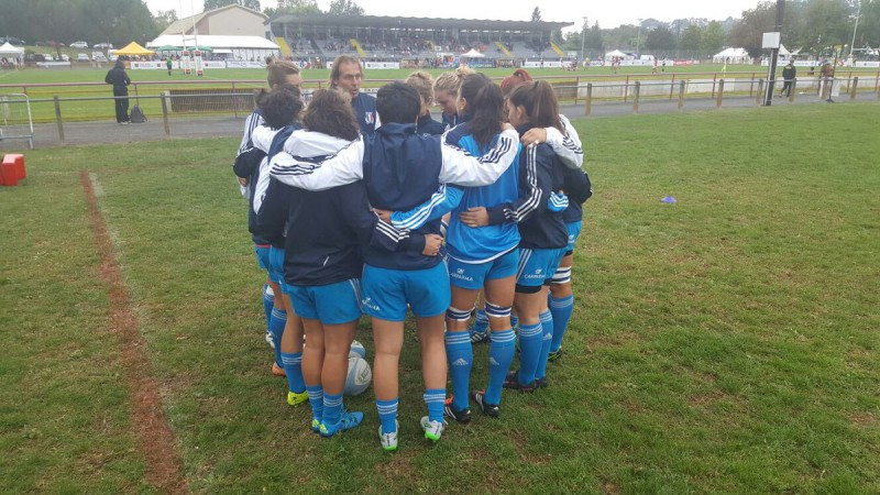 Italseven-femminile-rugby-Profilo-Twitter-Federugby-e1474825814401.jpg