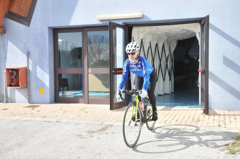 Jenny-Narcisi-paralimpiadi-ciclismo-su-pista-foto-grazia-colosio-facebook.jpg