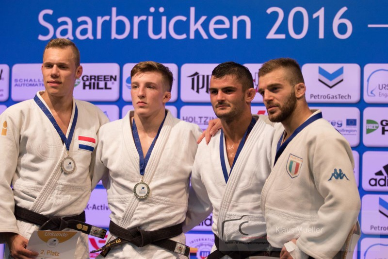 Judo-Daniel-Lombardo.jpg