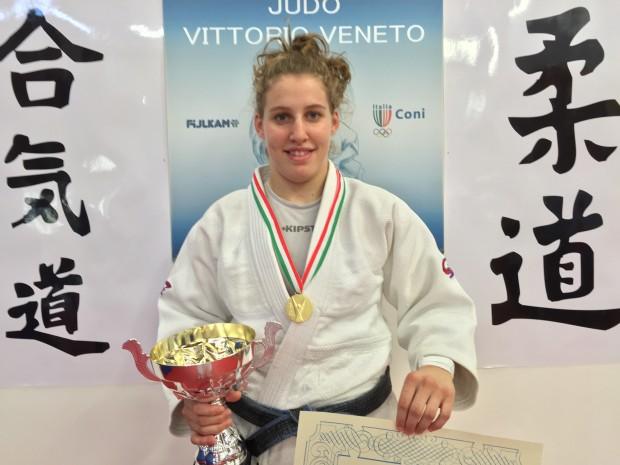 Judo-Giorgia-Stangherlin.jpg