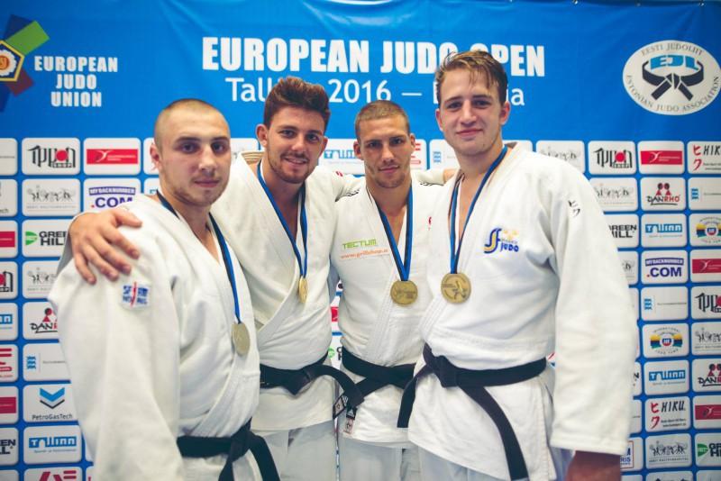 Judo-Giuliano-Loporchio.jpg