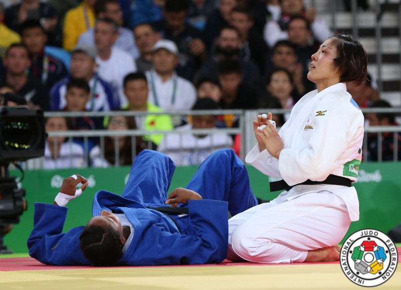 Judo-Haruka-Tachimoto.jpg