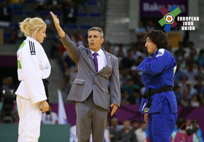 Judo-Inna-Cherniak-EJU.jpg
