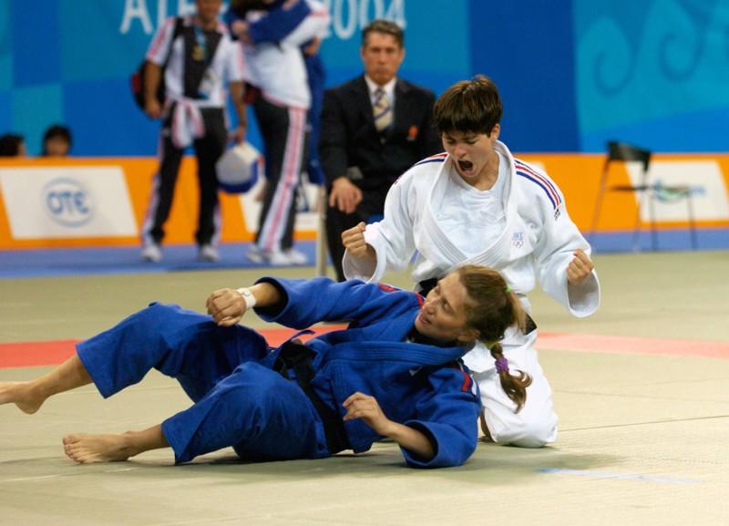 Judo-Sandrine-Martinet.jpg