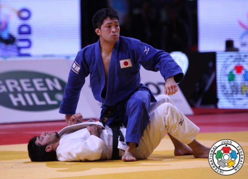 Judo-Shinji-Kido.jpg