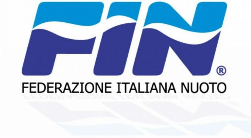 Logo-Fin.jpg