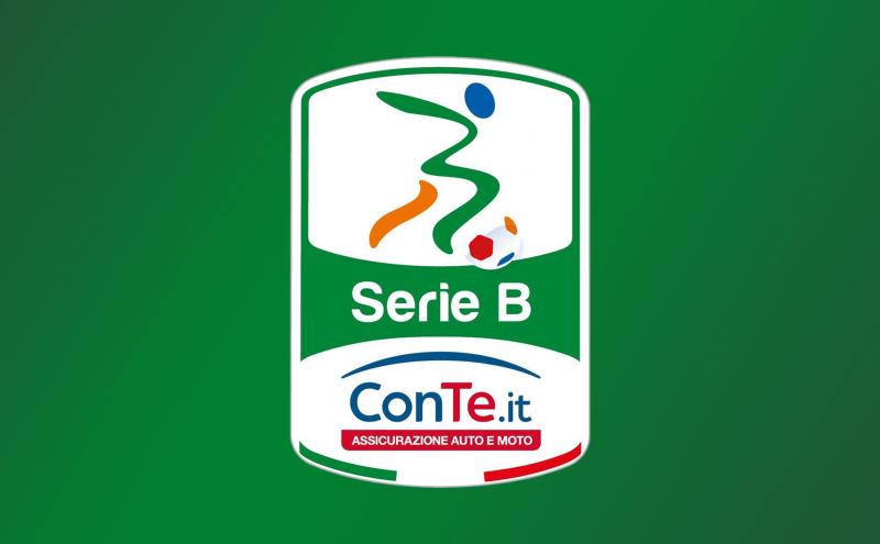 Logo-Serie-B.png